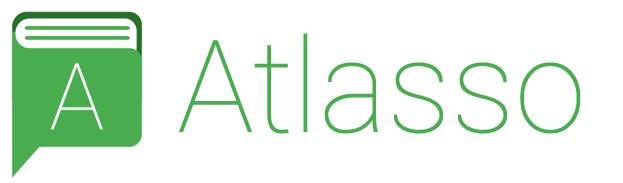 Atlasso